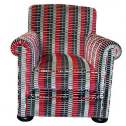 New-1920s-style-chair