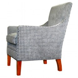 New-Edwardian-chair