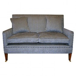 New-Edwardian-sofa-