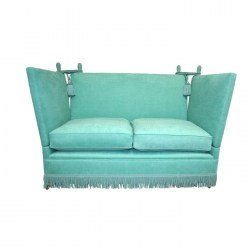 New-Knole-Sofa