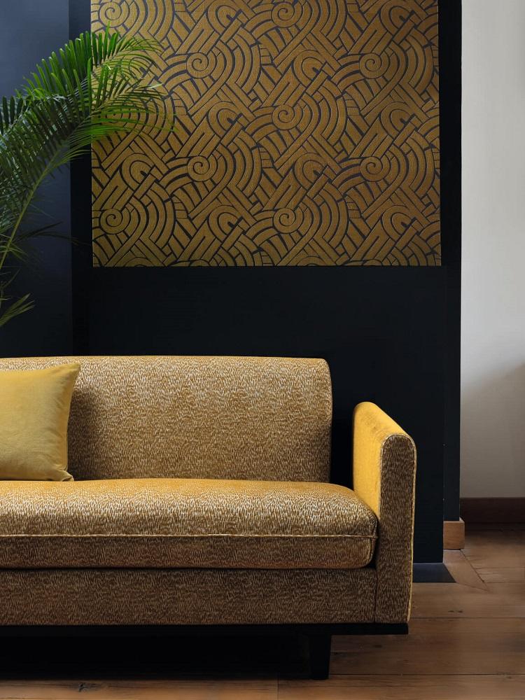 Pierre Frey Colette Fabric