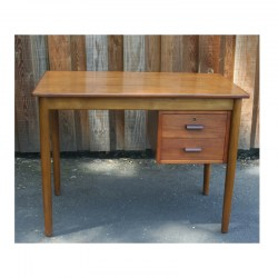 Danish-teak-desk-right