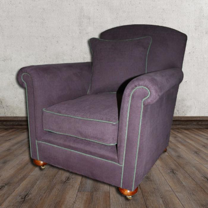 1920s style chair purple linen.jpg_1
