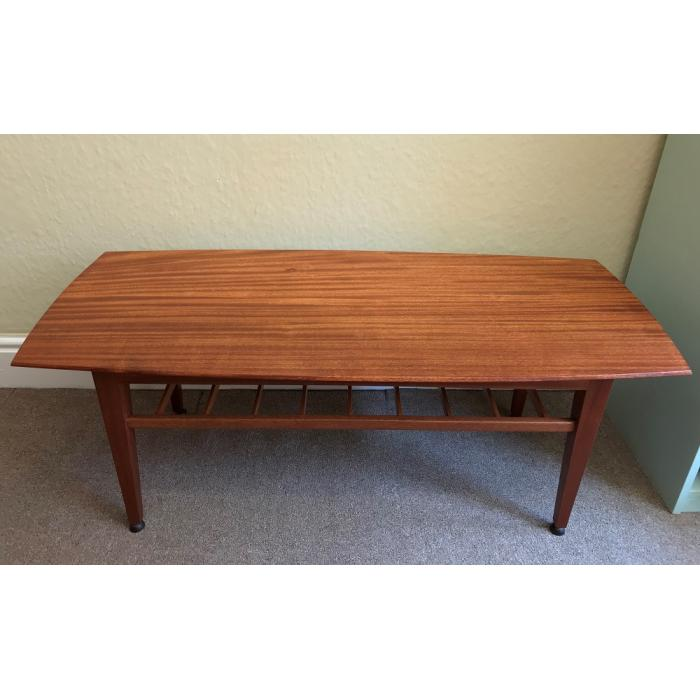 Mahogany coffee table 2.jpg