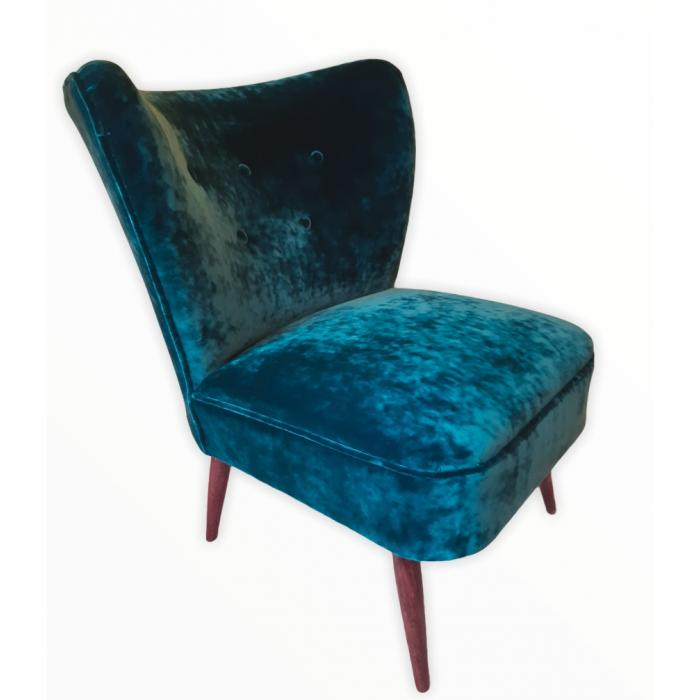 1950s cocktail chair side.jpg